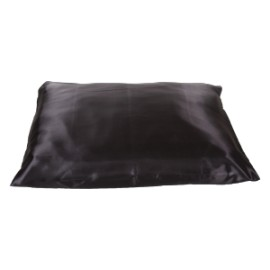 Beauty Pillow Antraciet