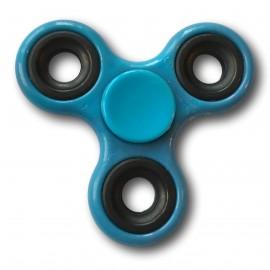 Hand Spinner Blauw