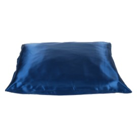 Beauty Pillow Blauw