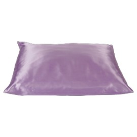 Beauty Pillow Lila