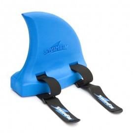 SwimFin Blauw