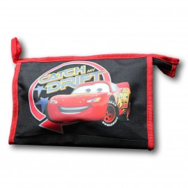 Disney Cars Toilettas
