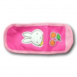 Roze Nijntje portemonnee