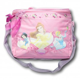 Disney Princess lunchtas