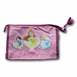 Disney Princess toilettas